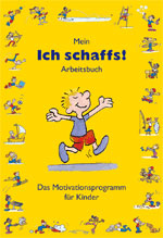 workbook German