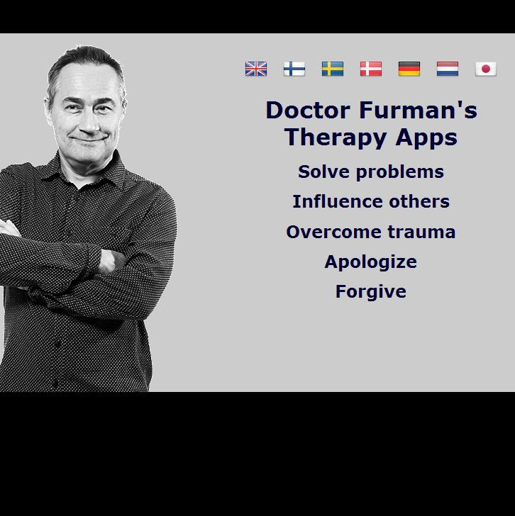 dr_furmans_therapy_apps